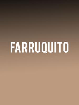 Farruquito, Symphony Center Orchestra Hall, Chicago