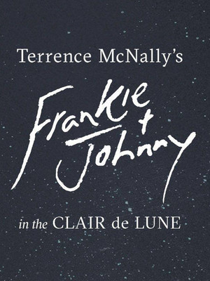 Frankie and Johnny In the Clair de Lune at Broadhurst Theater