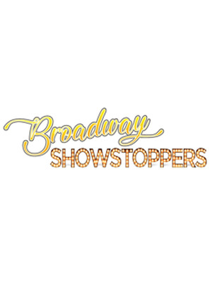 Broadway Showstoppers, Oh Canada Eh Dinner Theatre, Niagara Falls