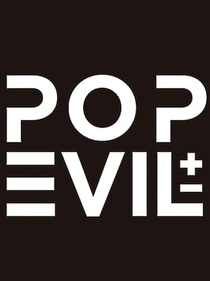 Pop Evil at Spokane County Fair & Expo Center
