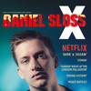 Daniel Sloss, Palace of Fine Arts, San Francisco
