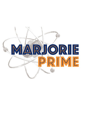 Marjorie Prime at OReilly Theater