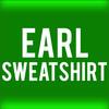 Earl Sweatshirt, Kennys Alley, Atlanta