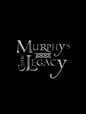Murphy's Celtic Legacy Poster