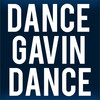 Dance Gavin Dance, Egyptian Room, Indianapolis
