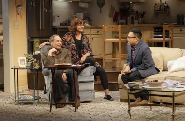 News Susan Sarandon To Star In Jesse Eisenberg S New Play New