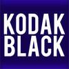 Kodak Black, Hammerstein Ballroom, New York