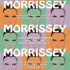 Morrissey, Lunt Fontanne Theater, New York