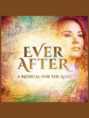 Ever After, Ordway Concert Hall, Saint Paul