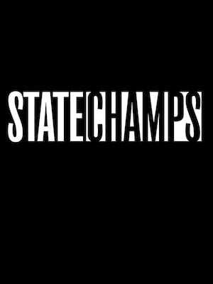 State Champs at Agora Theater