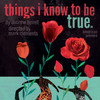 Things I Know to Be True, Herberger Theater Center, Phoenix