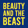 Beauty And The Beast, Paramount Theatre, Aurora