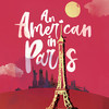 An American In Paris, Drury Lane Theatre Oakbrook Terrace, Chicago