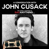 John Cusack, Carnegie Library Music Hall Of Homestead, Pittsburgh