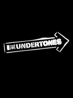 The Undertones at Gramercy Theatre