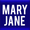 Mary Jane, Meadow Brook Theatre, Detroit