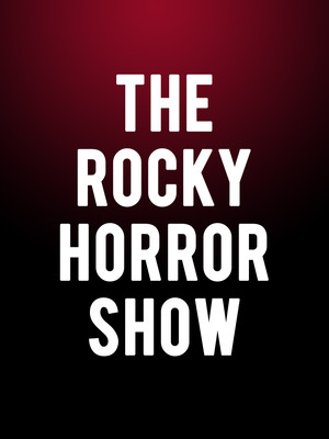 The Rocky Horror Show at A.C.T Geary Theatre