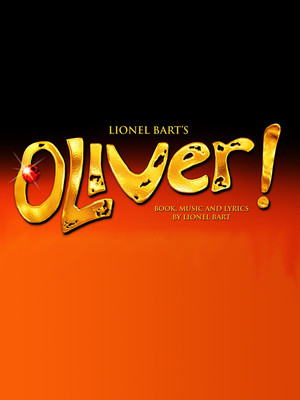 Oliver at Marriott Theatre