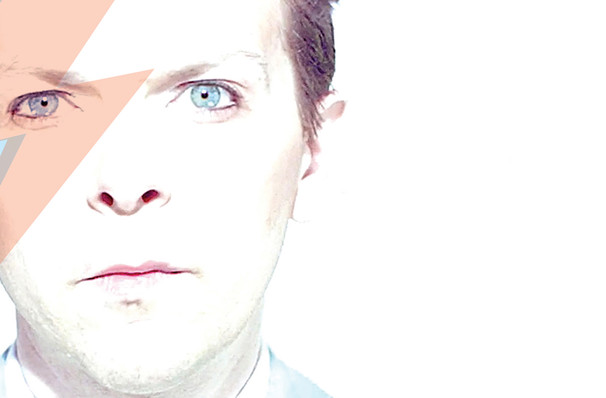Live on Mars - David Bowie Tribute's one night visit to Pensacola