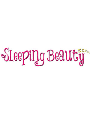 Sleeping Beauty at Taft Theatre