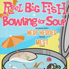 Bowling for Soup and Reel Big Fish, The Depot, Salt Lake City