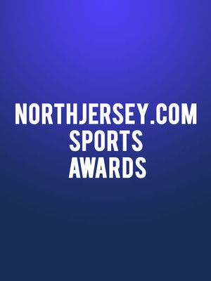 Northjersey.com Sports Awards Show Poster