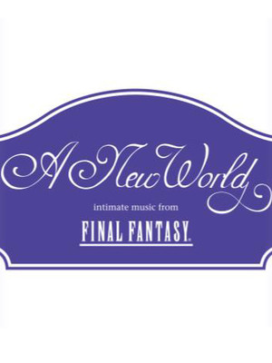 Seattle Symphony - The Music of Final Fantasy at Benaroya Hall