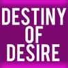 Destiny of Desire, Mcguire Proscenium Stage, Minneapolis