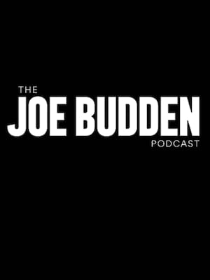 The Joe Budden Podcast Poster