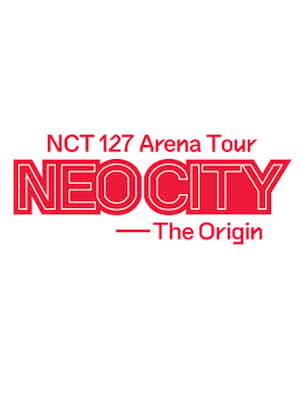 NCT 127 at Rosemont Theater