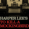 To Kill A Mockingbird, Sarofim Hall, Houston