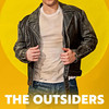 The Outsiders, Albert Goodman Theater, Chicago