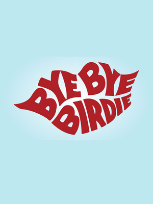 Bye Bye Birdie at Eisenhower Theater