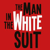 The Man In The White Suit, Wyndhams Theatre, London