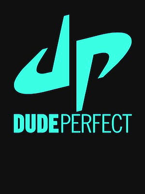 Dude Perfect, Dickies Arena, Fort Worth