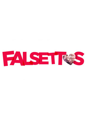 Falsettos at The Other Palace