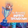 Improv Showdown, Second City, Toronto