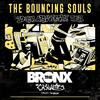 Bouncing Souls, Royale Boston, Boston