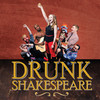 Drunk Shakespeare, The Lion Theatre, Chicago