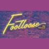 Footloose, Eisenhower Theater, Washington