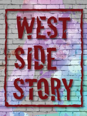 West Side Story at Marriott Theatre