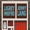Jonny Lang with JJ Grey and Mofro, The Rose Music Center at The Heights, Dayton