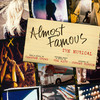 Almost Famous, Old Globe Theater, San Diego