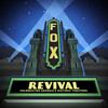 Fox Theatre Institute Presents Revival, Fabulous Fox Theater, Atlanta