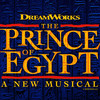The Prince of Egypt, Dominion Theatre, London