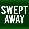 Swept Away, Peets Theatre, San Francisco