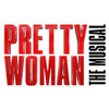 Pretty Woman, Keller Auditorium, Portland