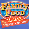 Family Feud Live, Moran Theater, Jacksonville