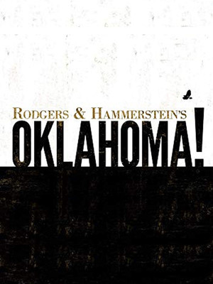 Oklahoma! at Civic Center Music Hall