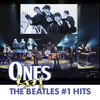 Ones The Beatles No1 Hits, Sony Centre for the Performing Arts, Toronto